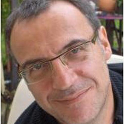 photo praticien Michel TRAGNO Psychologue