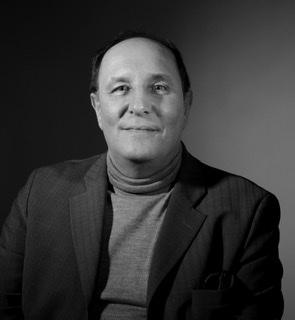 photo praticien François KIESGEN psychopraticien